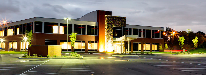 University Of Cincinnati Health Primary Care East Coast